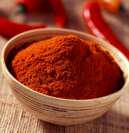 chili powder,red chili powder exporters in India, , red chili powder ...
