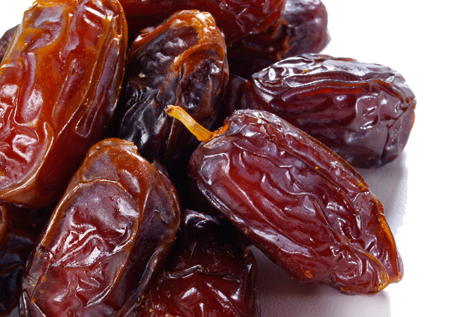 dates, India dates, khajur expoter, Indian dates Manufacturers ...