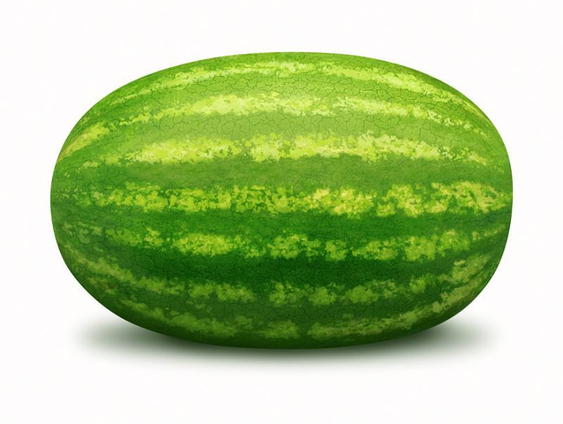 Watermelon Fruits Watermelon Diet Watermelon Nutrition