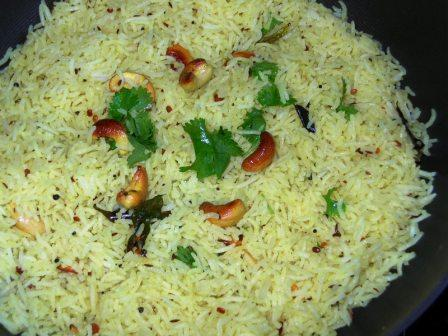 in india and all around world, Basmati Rice Manufacturers,Basmati ...